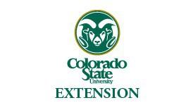 Join us at the CSU Extension first annual Garden Symposium in Highlands Ranch.