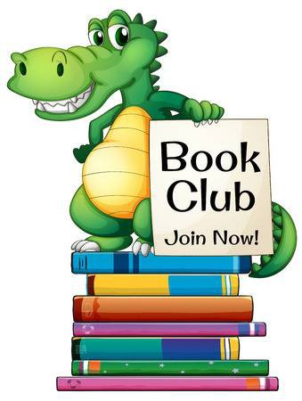 MacArthur NHS students' Virtual Book Club for our   K-2 Knights