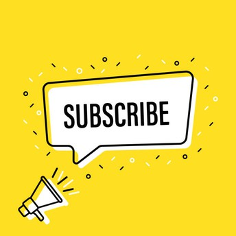 SMORE Newsletter Subscriptions