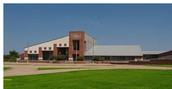 Russell P. Schupmann Elementary