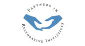 Restorative Discipline Training