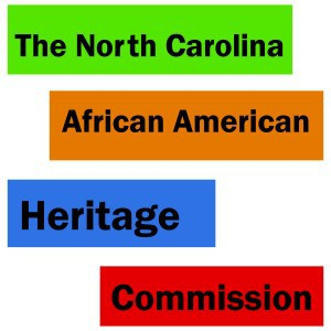 Use this resource to learn about the journey, history, arts and culture of African Americans