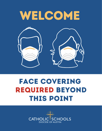 Scientific Brief: Community Use of Cloth Masks to Control the Spread of SARS-CoV-2