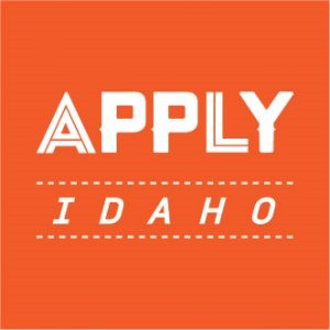 Direct Admissions Letters and Apply Now Idaho