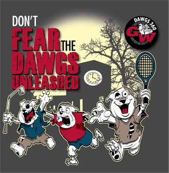 Dawgs Unleashed!