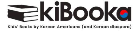 Kibooka.com