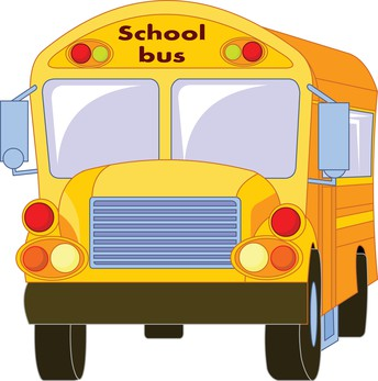 What is the 'Activity Bus'?  What days does it run?  Where will my student get on and off?