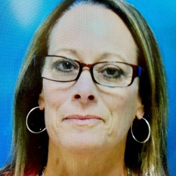 Jenny Jones---GT Facilitator   Helen Tyson Middle School