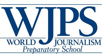 World Journalism Preparatory School