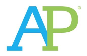 WHS AP Scores Improve