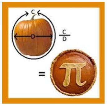 Math- Mrs. Williams