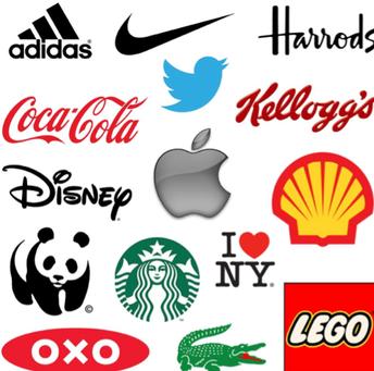 Slogans and Logos!