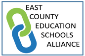 EAST COUNTY EDUCATION SCHOOLS ALLIANCE - AUSD IS ON CENTER STAGE AND IS THE DESTINATION DISTRICT OF EAST COUNTY