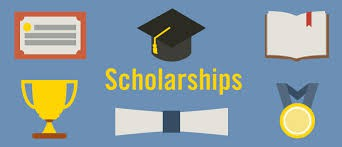 SCHOLARSHIPS!!! - FREE MONEY TO PAY FOR COLLEGE $$$