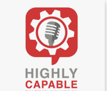 Highly Capable Program Nomination Process and Due Date (Repeat)