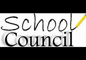 Interested in School Council?