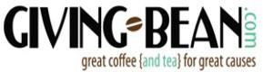GIVING BEAN Coffee Sales