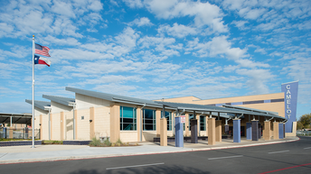 Camelot Elementary