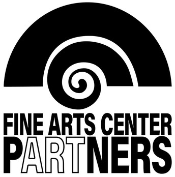 Please Welcome our New FAC Partners Board of Directors!