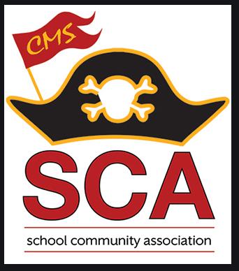 CMS School Community Association (SCA)