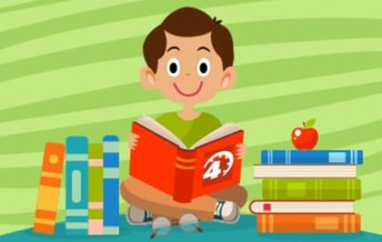 Do you need help with reading to your child?