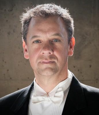 Dr. Jim Colonna