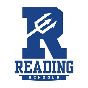 Reading Community City Schools