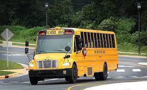 Holbrook Bus Transportation