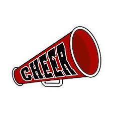 Cheerleader's NTXGD Videos!