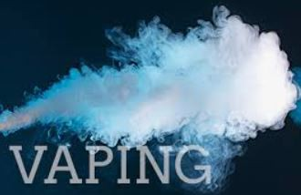 Truth About Vaping & E-Cigs!