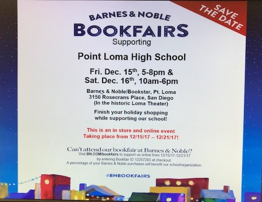 Bookfair Starts Today Smore Newsletters For Education