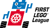 Apply for FIRST LEGO League