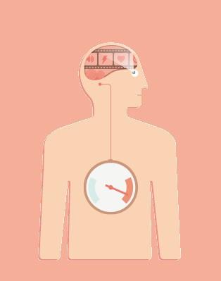 sleep aid technology