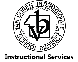 VBISD Instructional Services Department