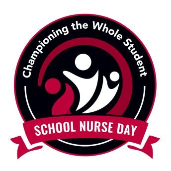 National School Nurses Day - 5/12/2021