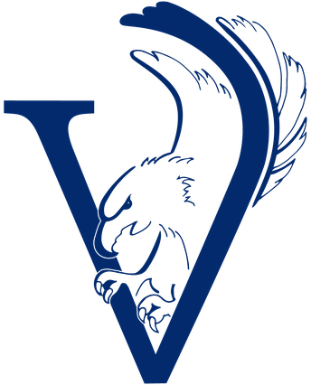 Vanguard Classical School East K-12