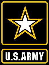 ARMY ROTC SCHOLARSHIPS