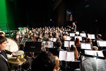 Concert Image 2