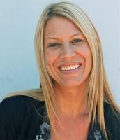 Ms. Laurel Rice
