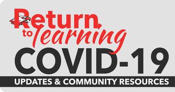 Latest Information Regarding COVID-19 Cases