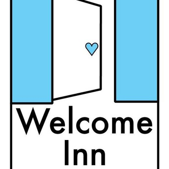 Welcome Inn Donation