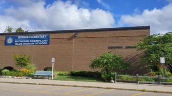 Morgan Elementary