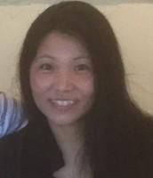 YASUKO CRABTREE