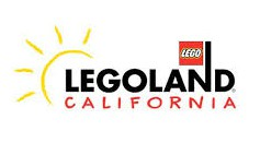 Legoland tickets are here