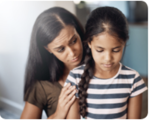 Tips & Resources for Helping Children Through These Times