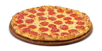 Shakey's Pizza Event