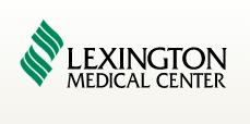 LEXINGTON MEDICAL CENTER INTERNSHIPS (Including IT)