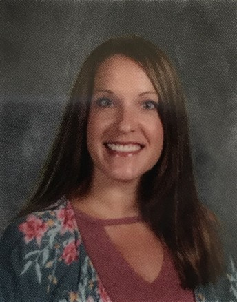 OVS Elementary School Counselor