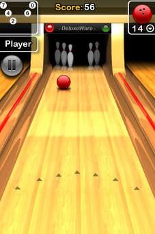 3rd Grade Bowling - May 22nd