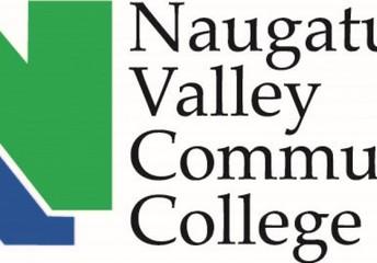 Naugatuck Valley Comm. College